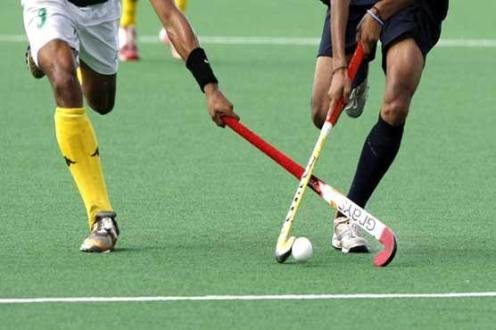 Australia down Pakistan 3-0 in 2nd Hockey Test