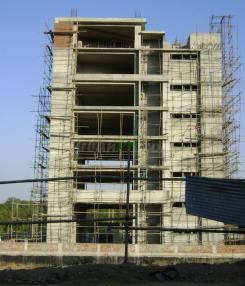 Islamabad - FPCCI - Construction