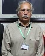 Javaid Mehmood