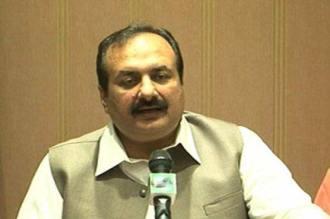 Rana Mashud