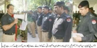 SP Mujahid squad Sayed Abdul Raheem Sherazi