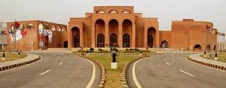Expo-Center-Johar-Town