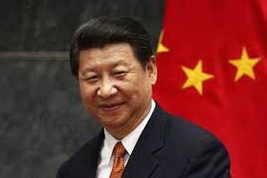 Xi Jinping re-elected as Chinese President