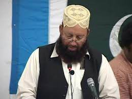 Dr Waseem Akhtar