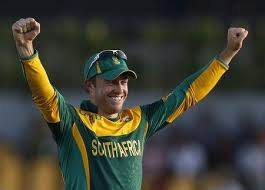 South Africa  clinches # 1 position in latest ICC ODI ranking with 119 points