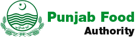 "First ""Punjab Food Festival 2018' will commence at Expo Centre today"