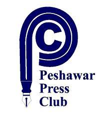 Peshawar Press Club