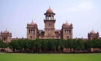 Islamia-College-Peshawar