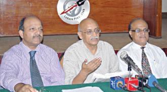 Dr Shahid Malik,Dr Ashraf Nizami