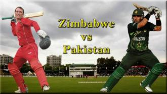 zimbabwe tour of pakistan 2015