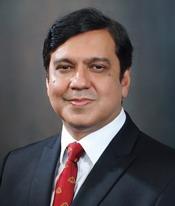 Prof. Khalid Mehmood