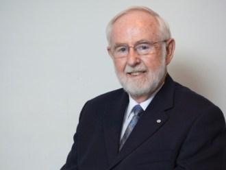 canada-nobel-prize-physics-prof-arthur-b-mcdonald-oct-6-2015