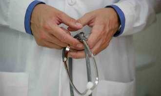 Dr, medical