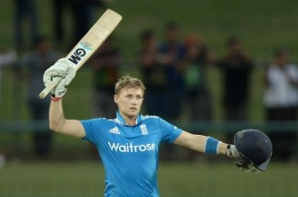 Joe Root-Eng