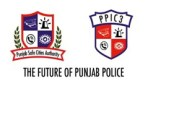 Punjab Safe City Authority to monitor PSL matches