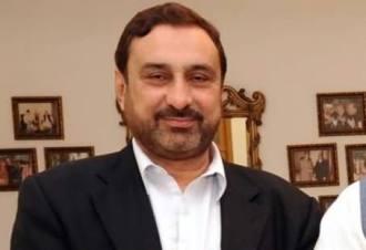 dewan-ashiq-hussain-pmln-mna-disqualified-due-to-having-fake-degree