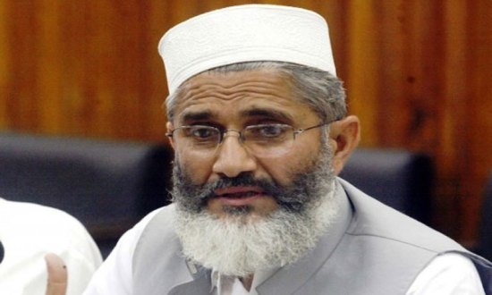 JI terms federal budget as disappointing