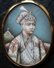 Posthumous_portrait_of_Mughal_Empreror_Akbar1