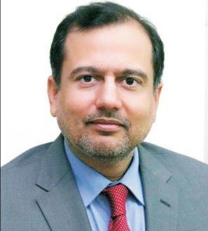 Punjab Government removed secretary information Raja Jahangir Anwar