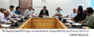 secretary-sports-punjab-nayyar-iqbal