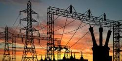 Cabinet Committee on Energy decides to introduce amendments relating to power tariff