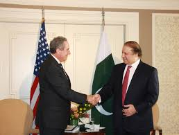 ambassador-michael-froman-us-trade-representative-to-pakistan