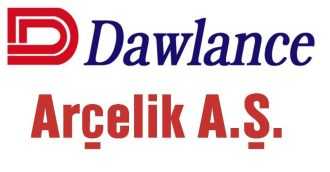 arcelik-is-to-finalize-dawlance-acquisition