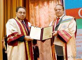 baku-state-university-confers-with-an-honorary-doctorate-to-prime-minister-nawaz-sharif