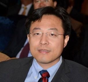 deputy-chief-of-mission-chinese-embassy-zhao-lijian