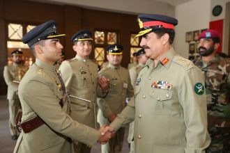 general-raheel-sharif-visited-pakistan-military-academy-kakul