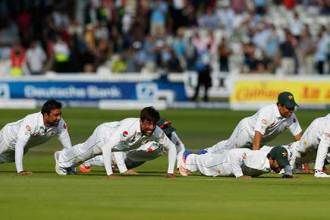 govt-officials-express-reservation-over-pakistan-cricketers-push-ups