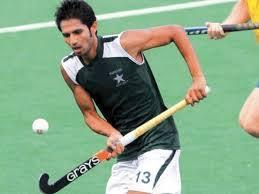haseem-khan