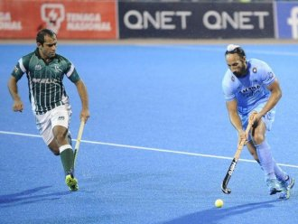 india-beats-pakistan-in-final-of-asian-hockey-champions-trophy
