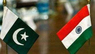 india-pak-peace
