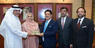 javed-malik-pakistans-ambassador
