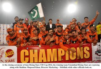 jazz-rising-stars-t20-cup-concludes