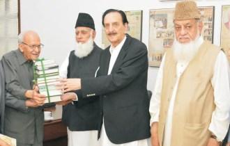 raja-zafar-ul-haq-justice-r-khalil-ur-rehman-khanformer-president-rafiq-tarar