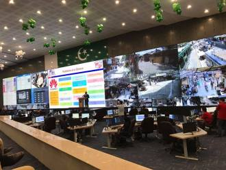 the-integrated-control-command-and-communication-centre
