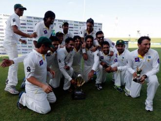 pakistan-cricket-team-generic-6