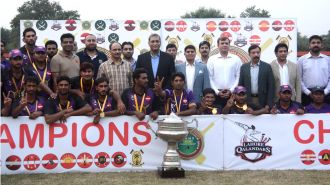 the-7th-army-cricket-championship-2016