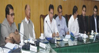 the-annual-meeting-of-board-of-directors-of-railways-construction-pakistan-1