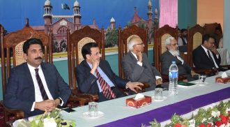 a-seminar-on-rule-of-law-was-held-here-at-jinnah-hall-of-district-jinnah-public-school