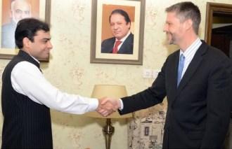 american-consul-general-yuriy-fedkiw-calls-on-hamza-shahbaz