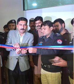 dpo-mandi-bahauddin-omer-salamat-inaugurates-it-center-at-his-office