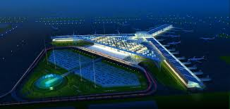 new-islamabad-airport