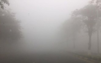 smog-in-lahore