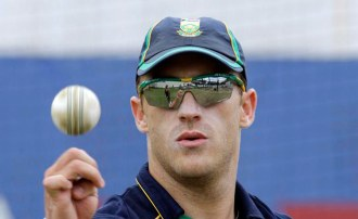 faf-du-plessis-images-from-world-cup