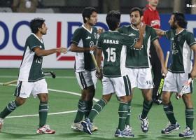 hockey-teams-of-pakistan