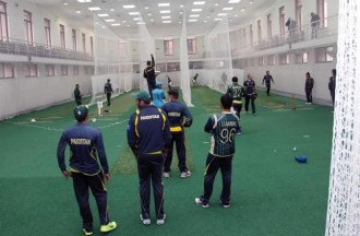national-cricket-academy-lahore
