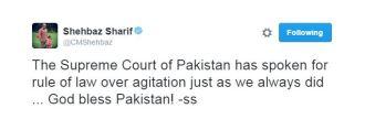 shahbaz-sharif-tweets